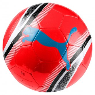 Imagem - BOLA CAMPO PUMA BIG CAT 3 BALL