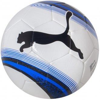 Imagem - BOLA CAMPO PUMA BIG CAT BALL