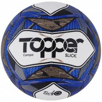 Imagem - BOLA CAMPO TOPPER SLICK 2