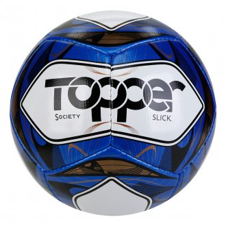 Imagem - BOLA SOCIETY TOPPER SLICK