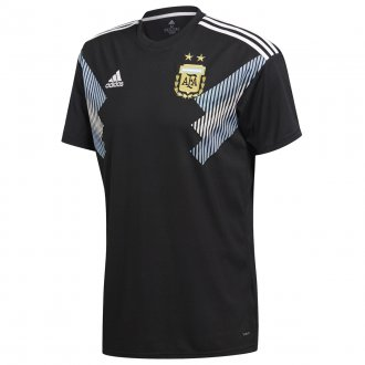 Imagem - CAMISA ADIDAS ARGENTINA 2 cód: 201