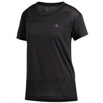 Imagem - CAMISETA FEMININA ADIDAS OWN THE RUN