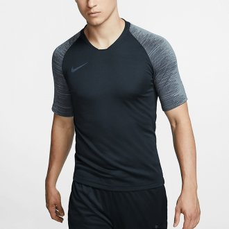 Imagem - CAMISETA NIKE DRI FIT BREATH STRIKE MASCULINA