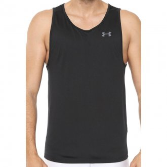 Imagem - REGATA UNDER ARMOUR TECH TANK MASCULINA