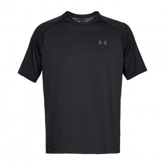 Imagem - CAMISETA UNDER ARMOUR MASCULINA