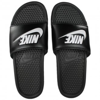 Imagem - CHINELO SLIDE NIKE BENASSI JUST DO IT