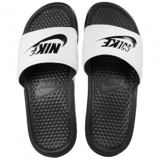 Imagem - CHINELO NIKE BENASSI JUST DO IT cód: 636542910410000354