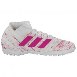 a36e020cae1cd Chuteiras - Adidas - Masculino - Tamanho 39