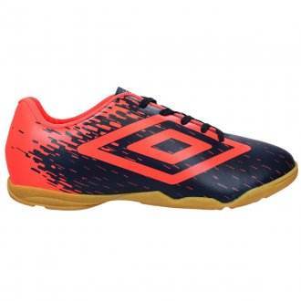 Imagem - CHUTEIRA FUTASL UMBRO ACID INDOOR IN cód: 2OF72097-7705453