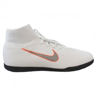 Imagem - CHUTEIRA FUTSAL NIKE MERCURIAL SUPERFLYX 6 CLUB IN