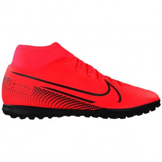 Imagem - CHUTEIRA SOCIETY NIKE MERCURIAL SUPERFLY 7 CLUB TF