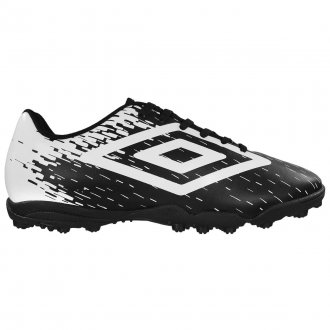3f3377d690a64 CHUTEIRA SOCIETY UMBRO ACID TF