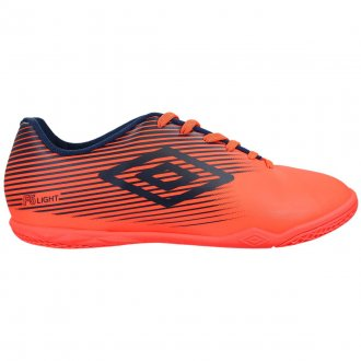 Imagem - CHUTEIRA FUTSAL UMBRO F5 LIGHT INDOOR IN cód: 2OF72122.0707304