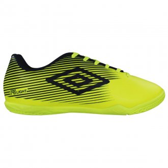 Imagem - CHUTEIRA FUTSAL UMBRO F5 LIGHT INDOOR IN