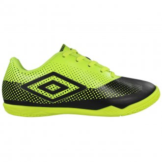 f395dcf03f692 CHUTEIRA FUTSAL INFANTIL UMBRO ICON JR IN