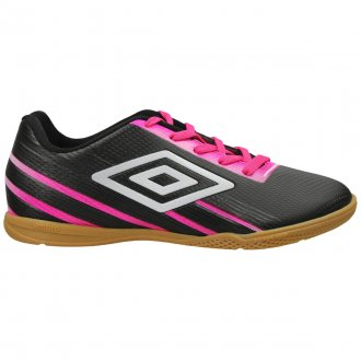 Imagem - CHUTEIRA FUTSAL FEMININA UMBRO LIGHT CONTROL INDOOR IN