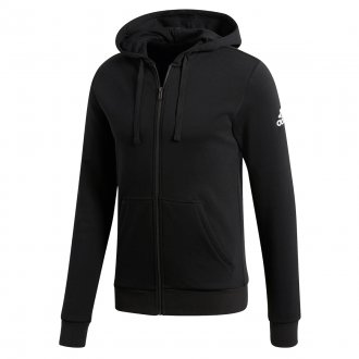 Imagem - MOLETOM CAPUZ ADIDAS ESSENTIALS BASE FLEECE MASCULINO