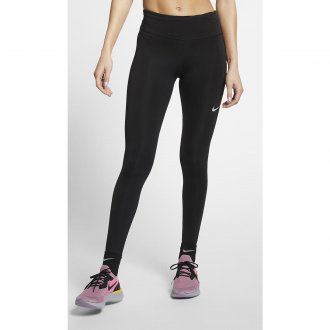 Imagem - LEGGING NIKE RUNNING TIGHTS FEMININA cód: 29AT31037119