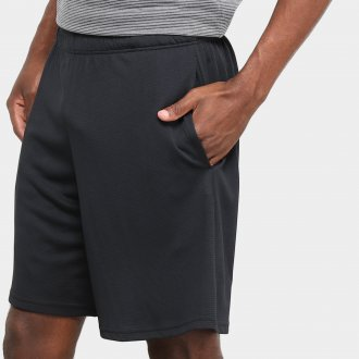 Imagem - SHORT UNDER ARMOUR TECH MESH MASCULINO