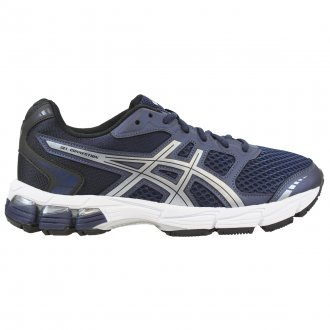 Imagem - TÊNIS ASICS GEL CONNECTION  cód: 408