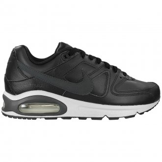 Imagem - TÊNIS NIKE AIR MAX COMMAND LEATHER cód: 29749760-0015590