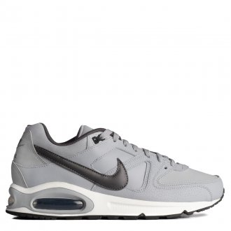 Imagem - TÊNIS MASCULINO NIKE AIR MAX COMMAND LEATHER