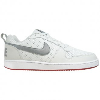 Imagem - TÊNIS NIKE COURT BOROUGH LOW cód: 29838937-0041316
