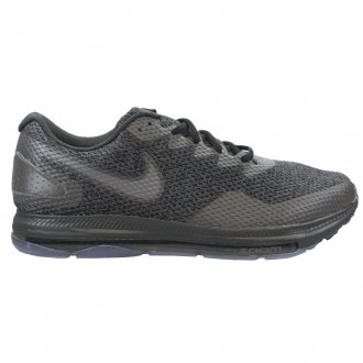 Imagem - TÊNIS NIKE ZOOM ALL OUT LOW 2 cód: 175