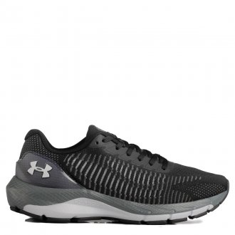 Imagem - TÊNIS MASCULINO UNDER ARMOUR CHARGED SKYLINE