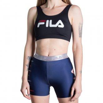 Imagem - TOP FEMININO FILA ESSENTIAL 2