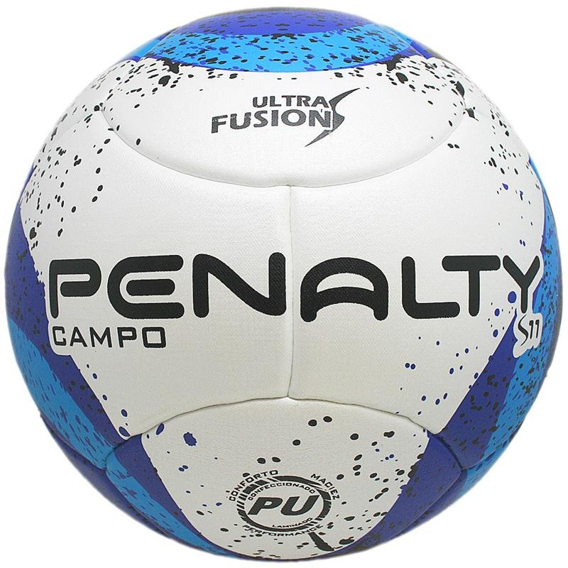 BOLA CAMPO PENALTY S11 R3 ULTRA FUSION 7 37c8f3039afeb