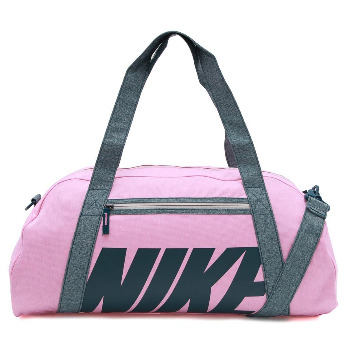 Feminina Bolsa Nike Gym Gym Feminina Bolsa Bolsa Nike Club Nike Gym Club Y6gfby7
