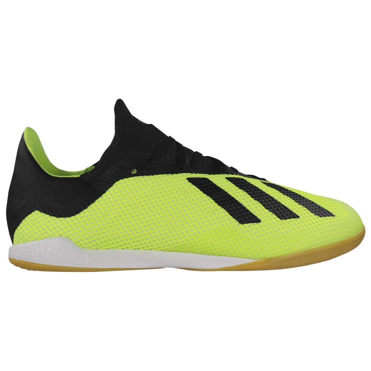 8091d75ed3cea CHUTEIRA FUTSAL ADIDAS X TANGO 18.3 IN - Compre Agora | Radan Esportes