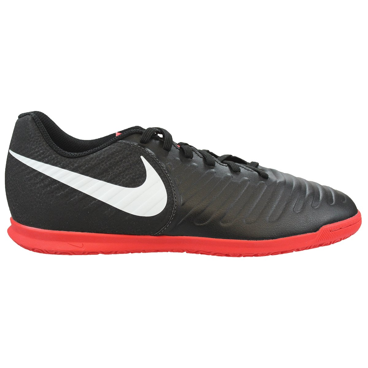 CHUTEIRA FUTSAL NIKE TIEMPO LEGEND 7 CLUB IN 0a763425ebe49