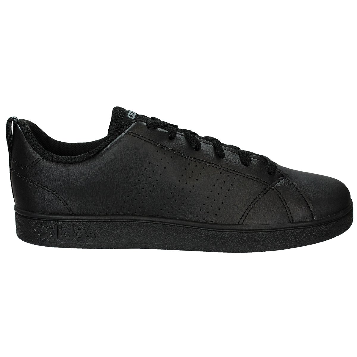 d0feee5507 TÊNIS ADIDAS VS ADVANTAGE CLEAN FEMININO