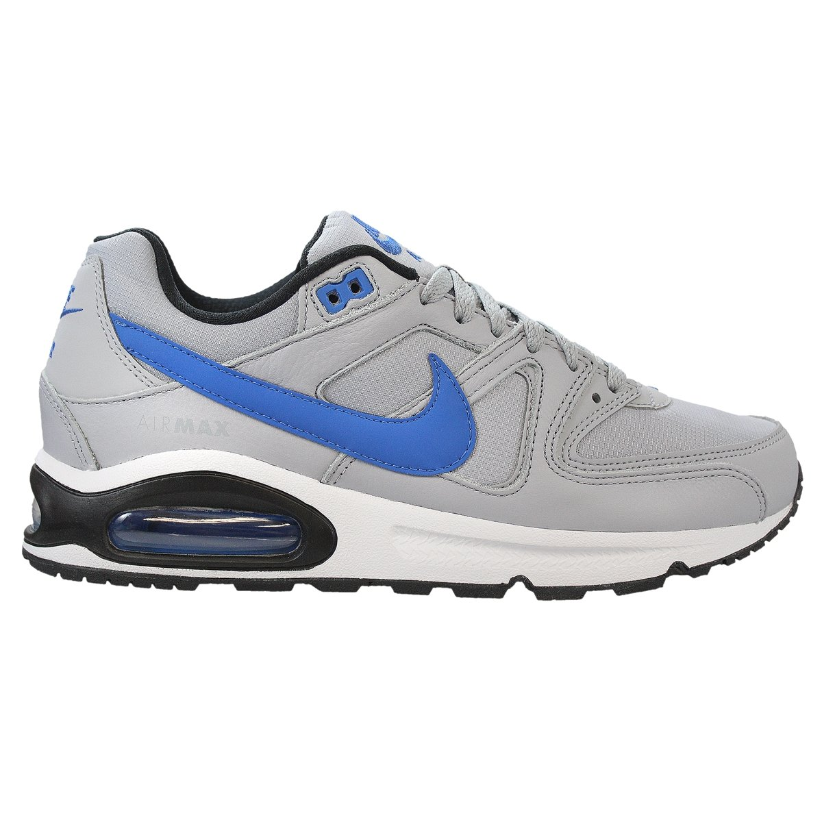 low priced 78062 f9815 TÊNIS NIKE AIR MAX COMMAND