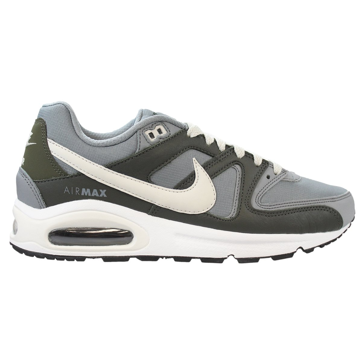 competitive price b3fad 813c1 TÊNIS NIKE AIR MAX COMMAND