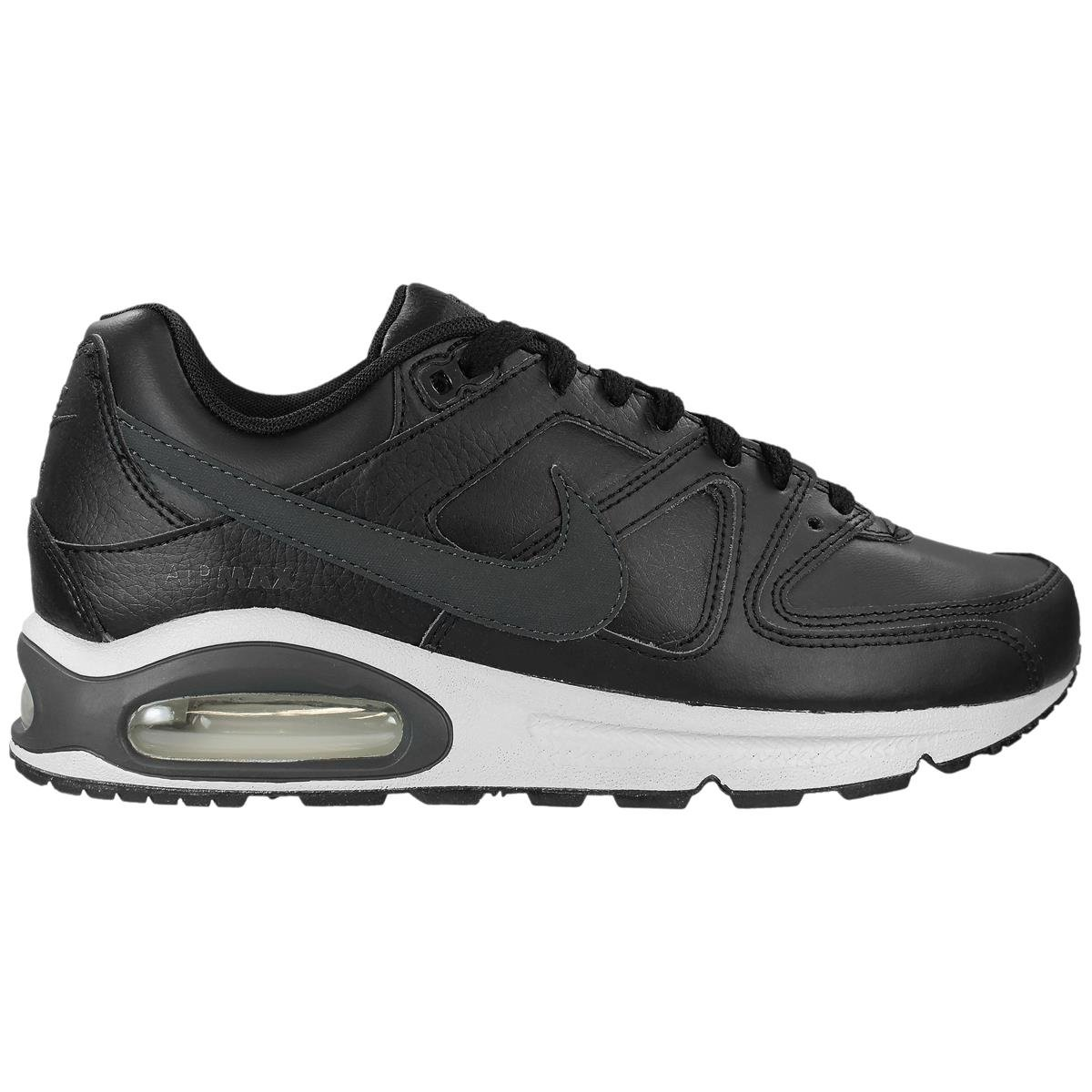 innovative design 527a0 0702f TÊNIS NIKE AIR MAX COMMAND LEATHER