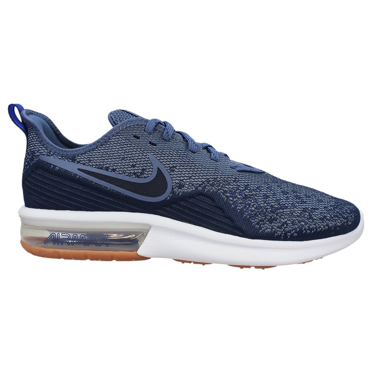 e339b45d986 TÊNIS NIKE AIR MAX SEQUENT 4