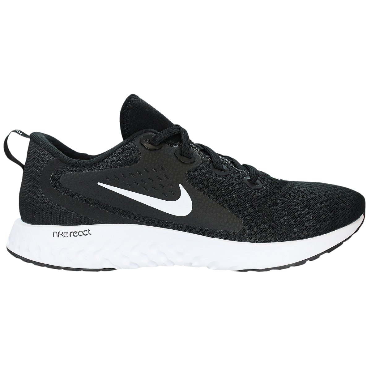 TÊNIS NIKE REBEL LEGEND REACT 3058d45b3b2fc