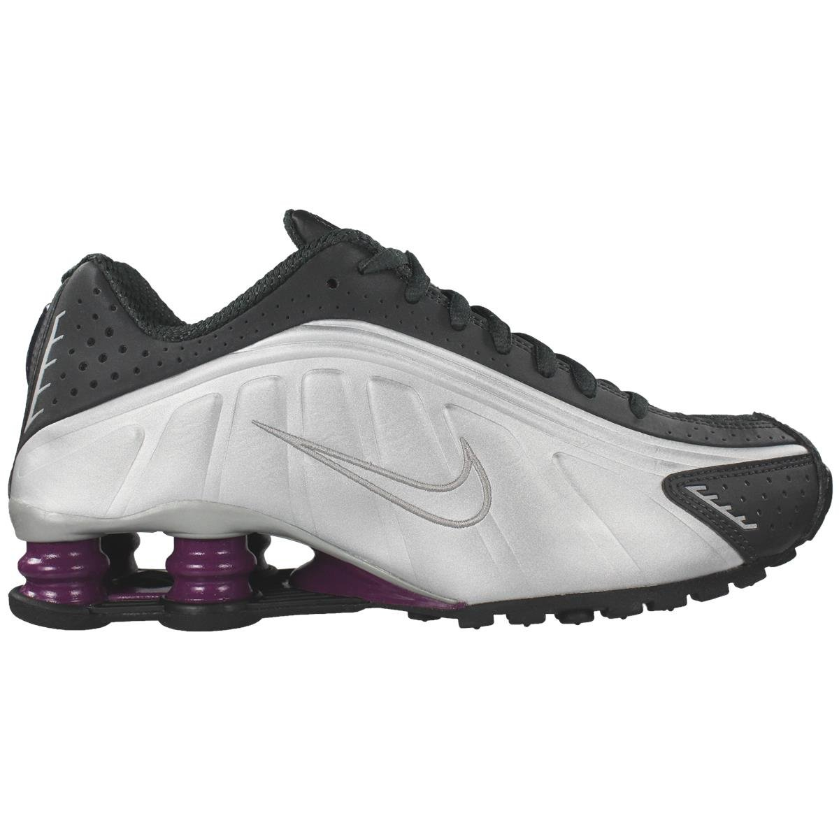 cheap for discount 50ffa 14448 TÊNIS NIKE SHOX R4 FEMININO