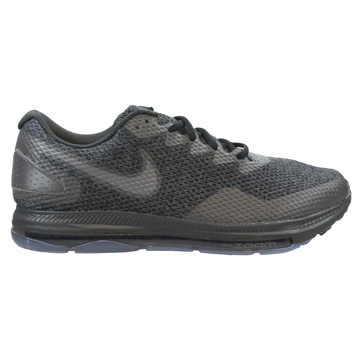 TÊNIS NIKE ZOOM ALL OUT LOW 2 b83399f003e81