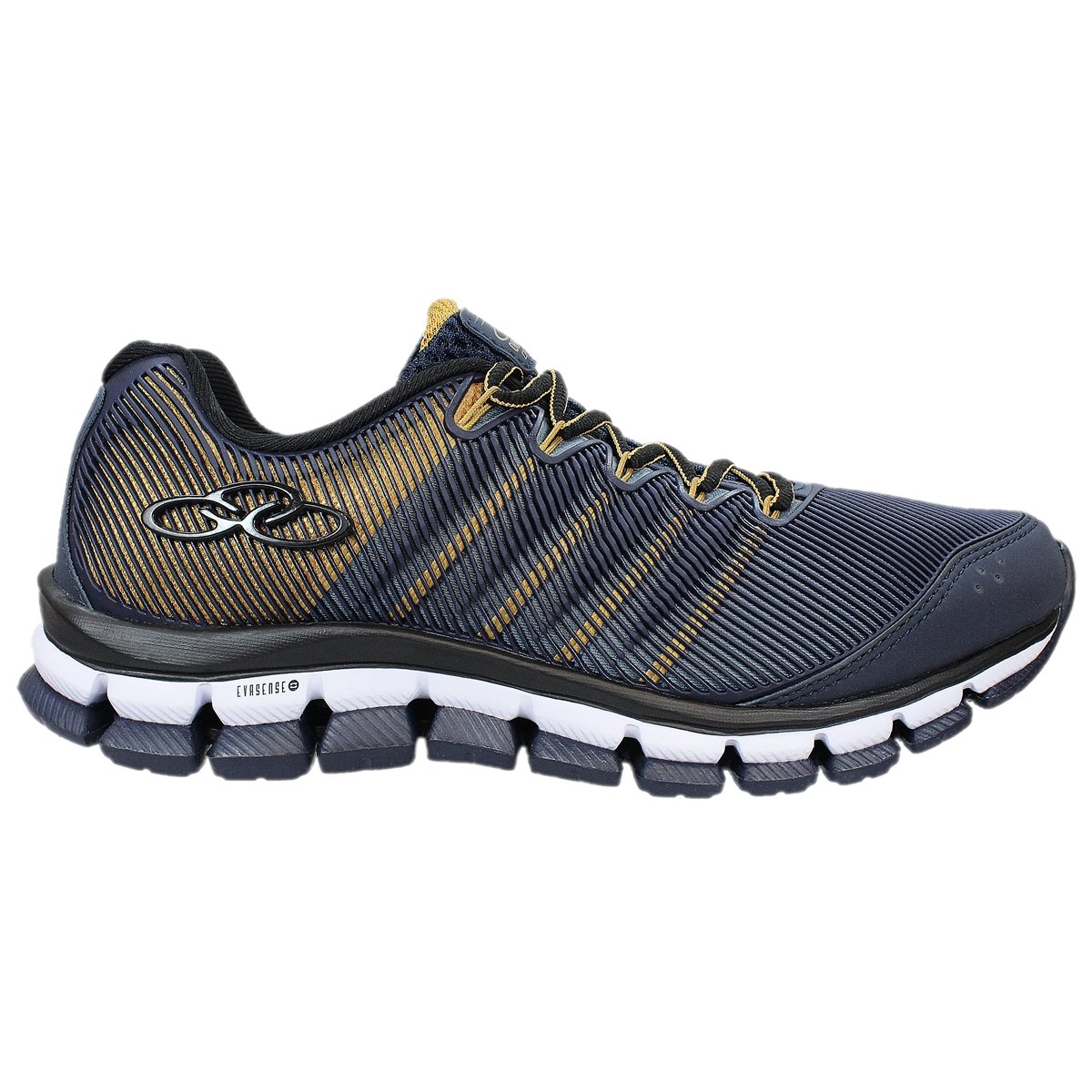 sports shoes 3b4ad 83512 TÊNIS OLYMPIKUS DYNAMIC