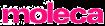 Imagem da marca Moleca