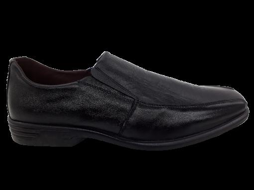 Sapato D Mazons Quasar Masculino