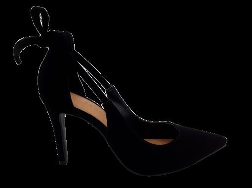 Sapato Feminino Bebecê