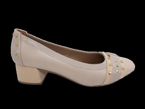 Sapato Feminino Mariotta