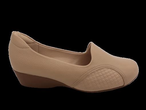 Sapato Feminino Modare de salto baixo 7014.229