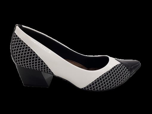 Sapato Feminino Piccadilly