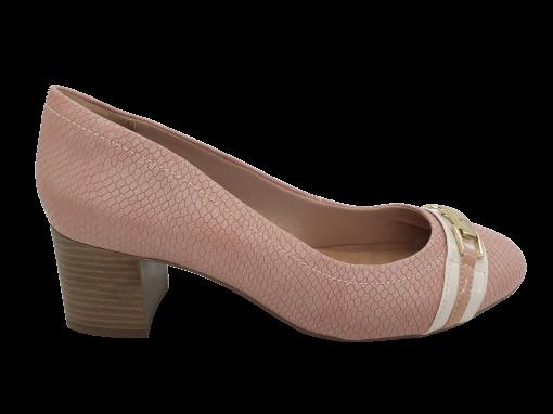 Sapato Feminino Ramarim